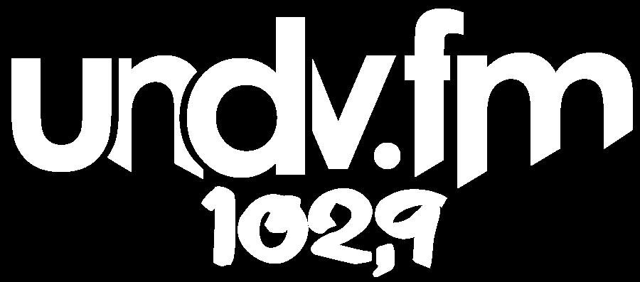 Rádio Unidavi