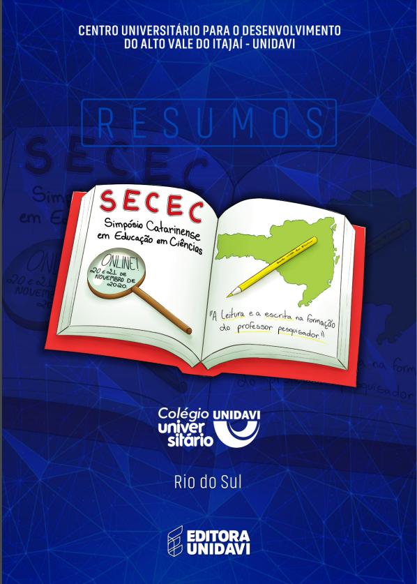 ESPECIAL SECEC